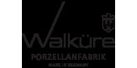Walkure-kopjes.nl