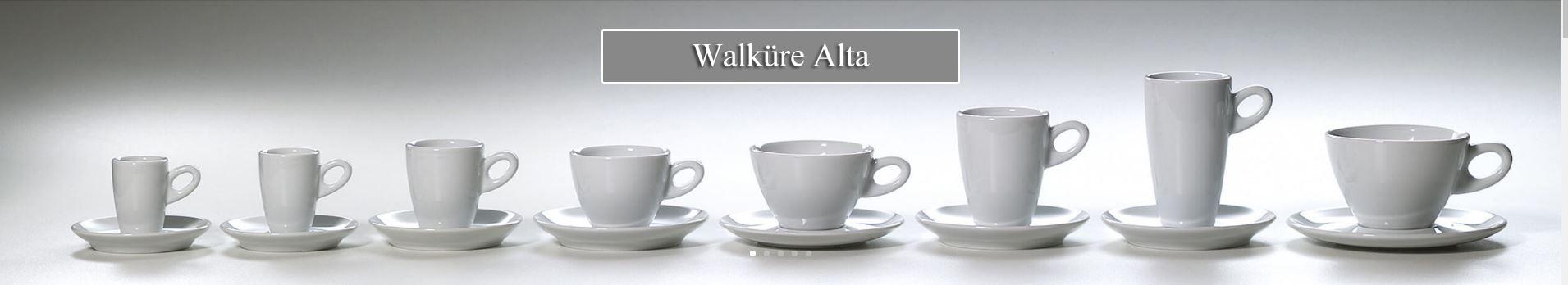 Walkure Alta