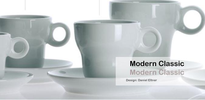 Wakure Modern Classic 310