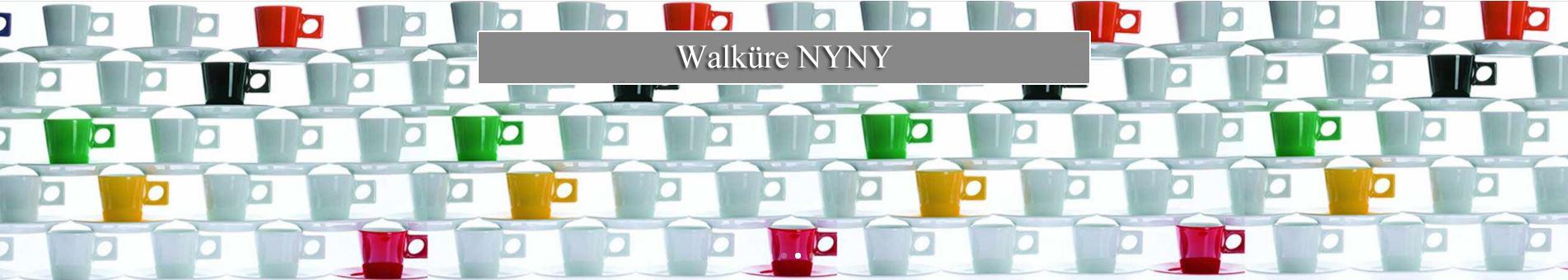 Walkure NYNY