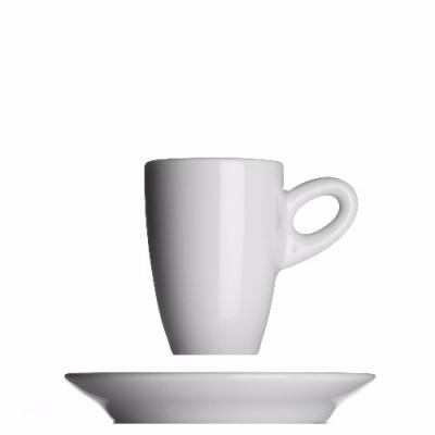 Espressokopjes - Walkure Alta