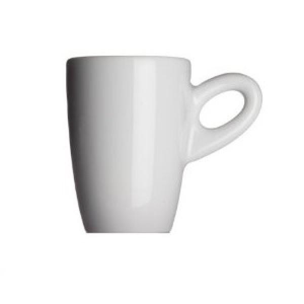 Espressokopjes zonder schotel per stuk