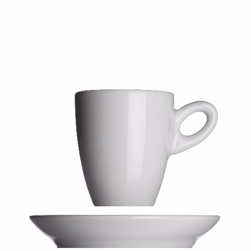 koffiekopjes - Walkure  Alta