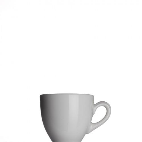 Espressokopjes Classic