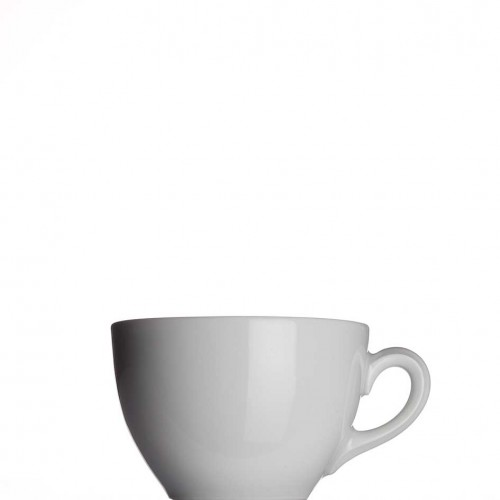 Koffiekopjes Classic