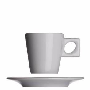 Espressokopjes NYNY
