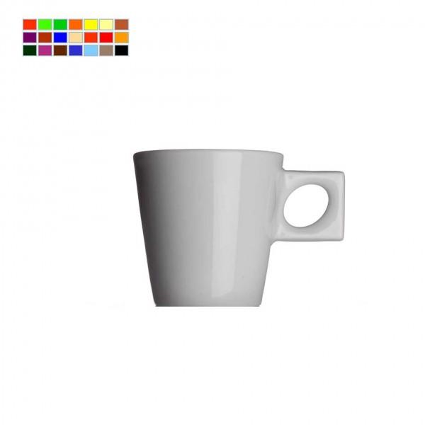 NYNY Espresso - 460 008 - gekleurd