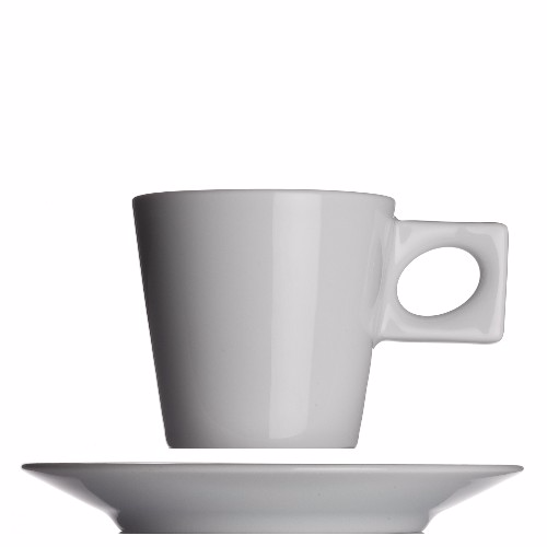 Koffiekopjes NYNY