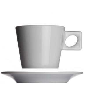 Café Latte NYNY