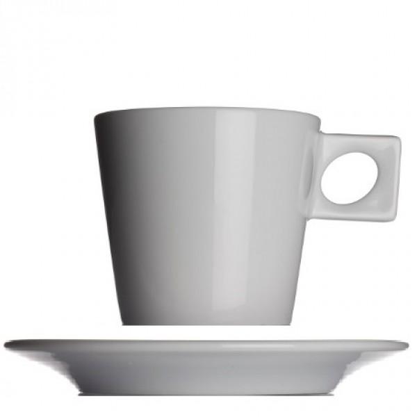 NYNY latte - 460 040 wit