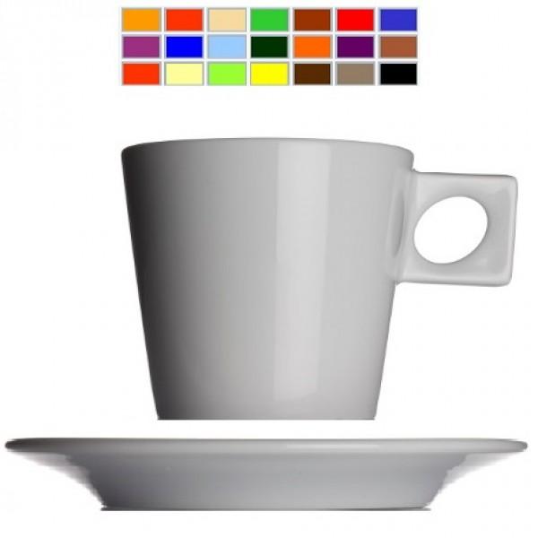 NYNY latte - 460 040 - gekleurd