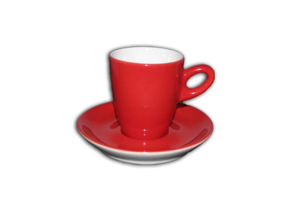 koffie kopjes walkure